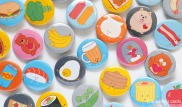 queeniescards_photo_buttons_magnets_asst_product_1_large